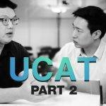 Truth About UCAT Part 2: Section breakdown