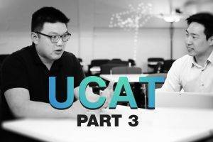 The Truth About UCAT - How to Prepare Correctly