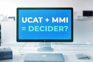 How Important is the UCAT and Interview for Medical Entry?