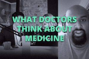 Answered: Your Most Burning Questions About Being a Doctor